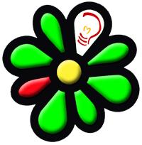 ICQ servery blokují slovo Jabber!