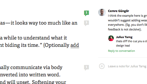 medium_comments